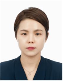 해수부 김정례 주무관, 인도양참치위원회(IOTC) 의장 선출