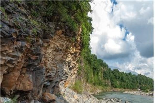 경기도, 한탄강 세계지질공원 국제적 가치규명 나서‥6월부터 학술용역 추진