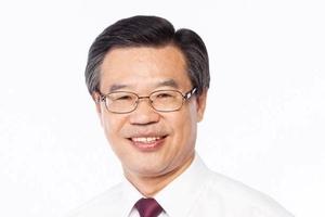 용산구, 창업지원센터 입주기업 전문가 컨설팅