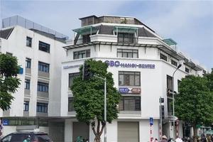 경기도주식회사, GBC 통해 '하노이·연변' 수출 돕는다